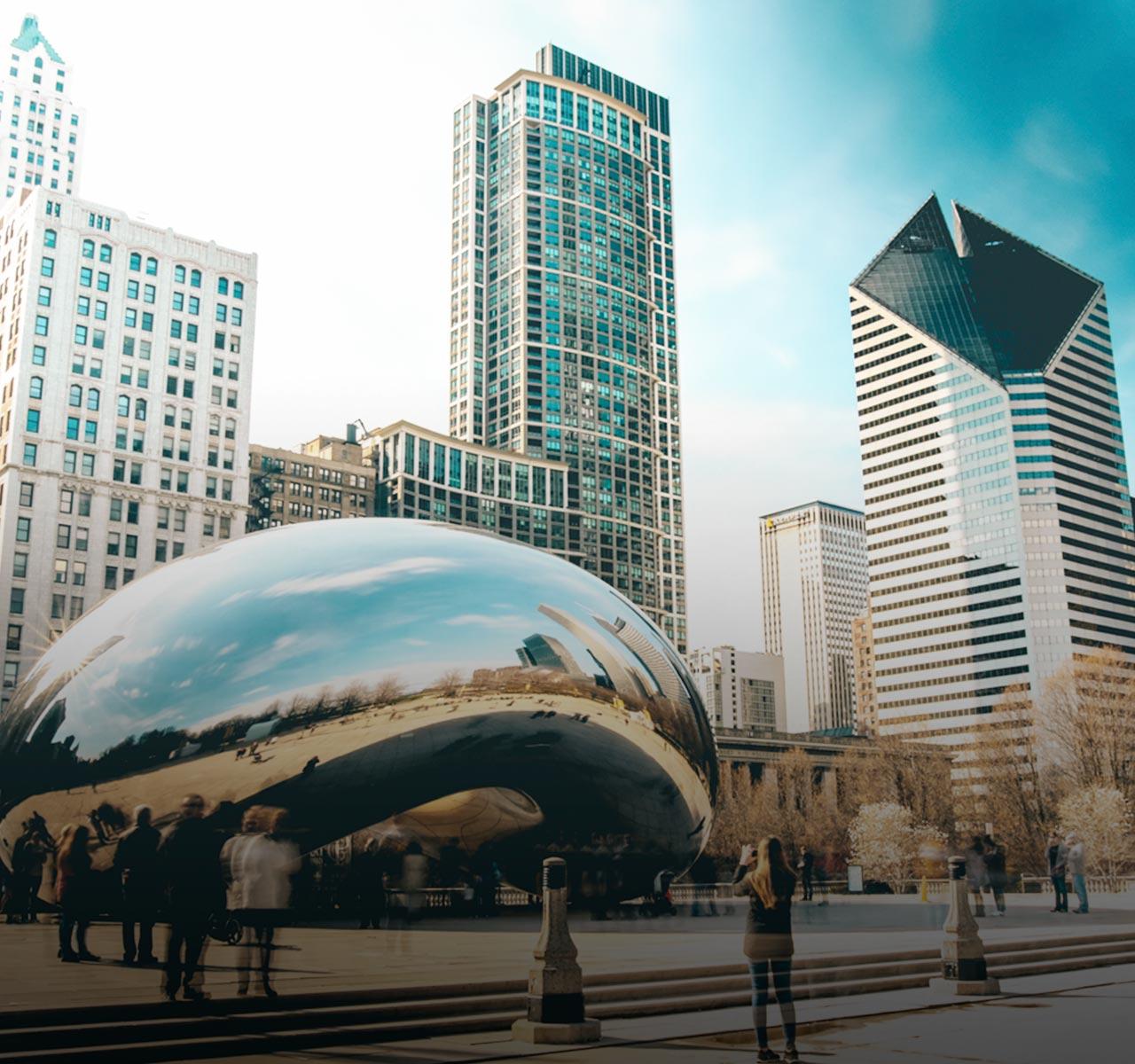 cityhall-blog-pic3