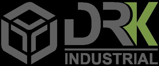 logo-drk-site