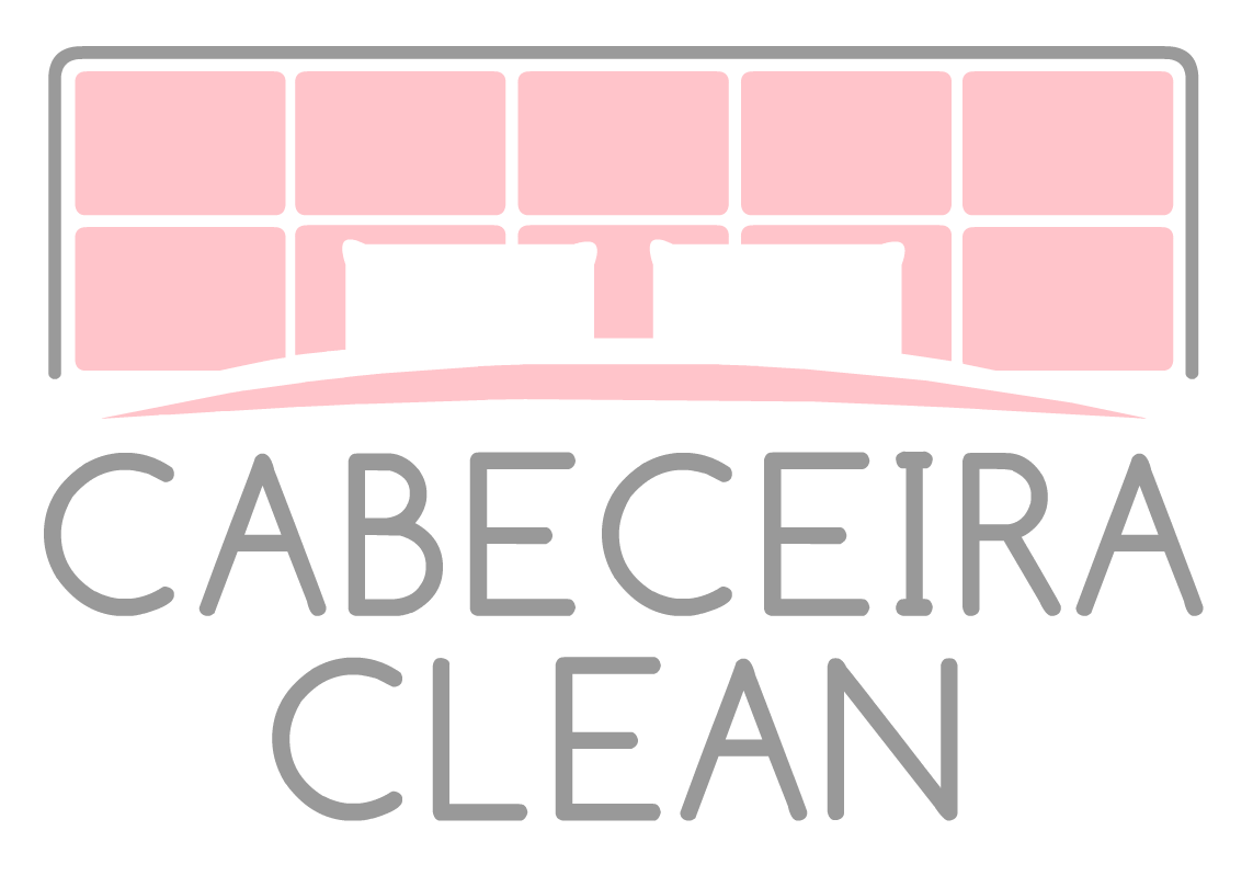 LOGO_CABECEIRA_CLEAN0