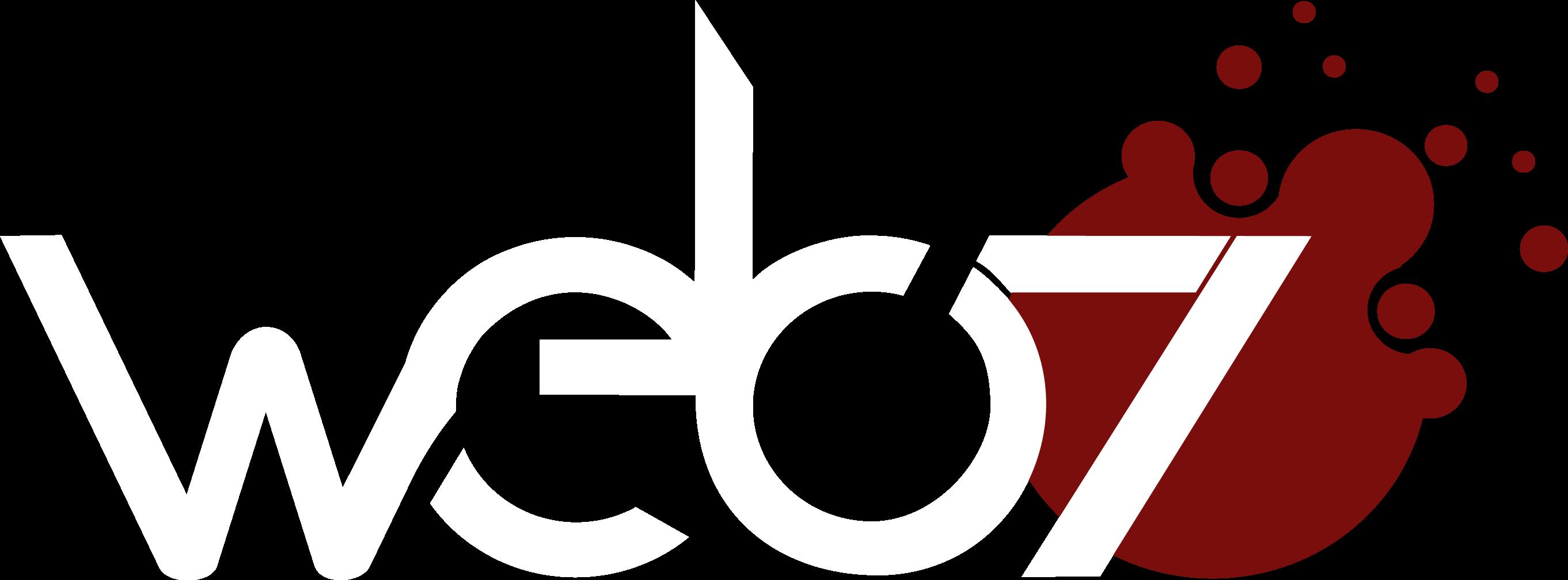 logo-web7